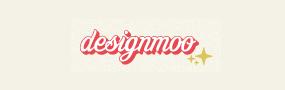 Designmoo